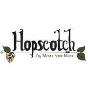 Hopscotch-Bar_StoryBox-Collective