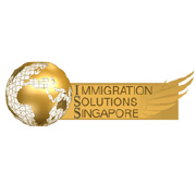 Immigration-Solutions-Logo_StoryBox-Collective