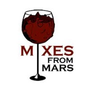 mixes-from-mars-logo_StoryBox-Collective