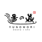 storybox-collective-past-clients_Yunomori-Onsen-and-Spa